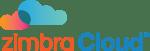 ZimbraCloud-logo