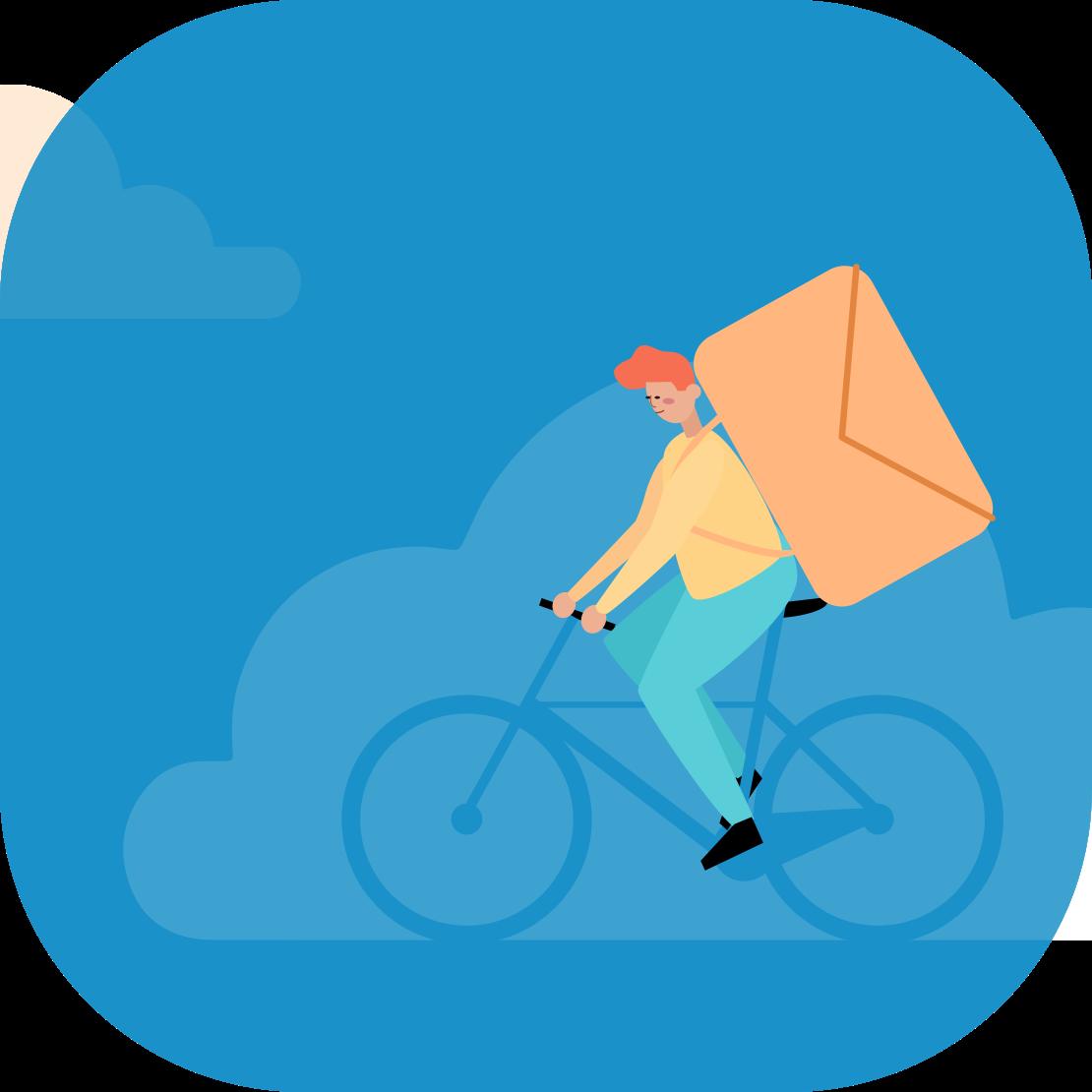 Zimbra Cloud - Open Source