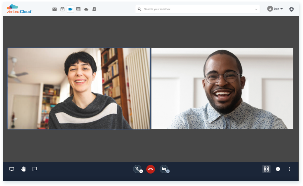Connect from work or home with the best video conferencing apps